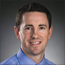 Image of Jason Lake, M.D.