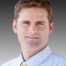 Image of Jason Patterson, M.D.