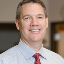 Image of Steven Porter, M.D.